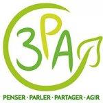 logo 3PA