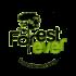 logo FORESTEVER