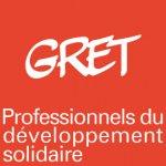 logo GRET