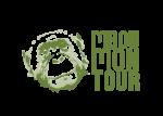 logo MbouMon-Tour