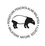 logo Malaysian Nature Society