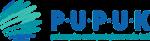 logo PUPUK