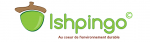 logo Ishpingo