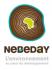 logo Nébéday