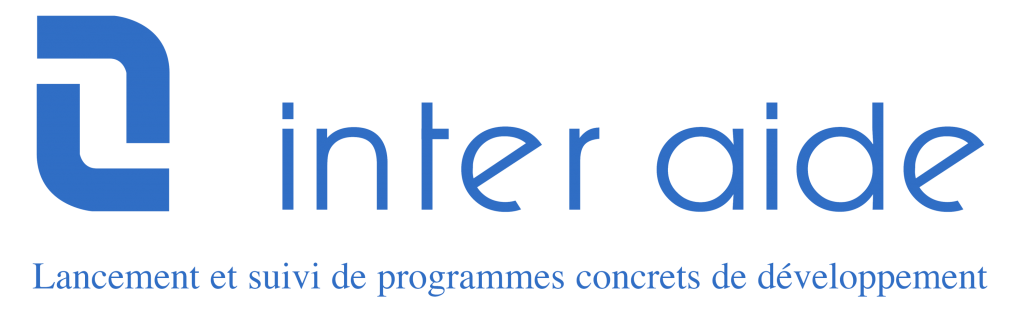 inter agency joint programme implemented - 1024×321