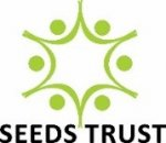 logo SEEDS Trust