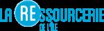 logo La Ressourcerie de l'Ile