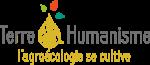logo Terre & Humanisme