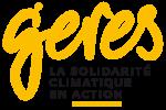 logo Le GERES