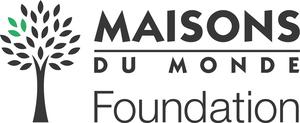 Maisons du Monde Foundation