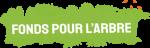 logo Le Fonds pour l'Arbre