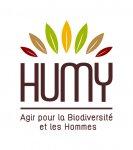 logo HUMY