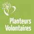 logo Les Planteurs Volontaires
