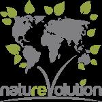 logo Naturevolution